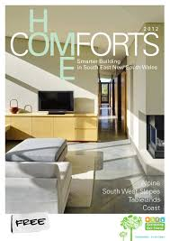 Modern Home Decor Magazines Houses D Modern Living Room