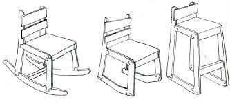 Bedroom Interior Design Sketches Modern Furniture Modern Furniture Design Sketches Expansive