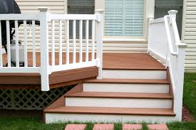 front porch delightful image of deck front porch decoration using