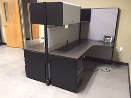 Office Furniture Knoxville by Workspace Solutions Inc Installation New Office Furniture