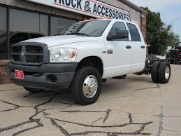 Trucking Invoice Sle by Gary Gross Truck And Accessories Lincoln Ne Trucks And Accessories