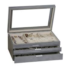 new jewelry boxes jewelry armoires and more mele u0026 co
