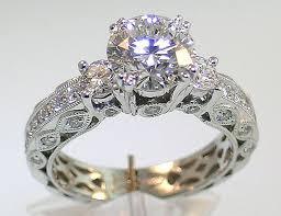 amazing wedding rings beautiful wedding rings wedding corners amazing wedding rings