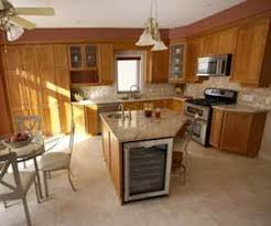 How To Organize Your Kitchen Countertops How To Clean Smelly Kitchen Towels