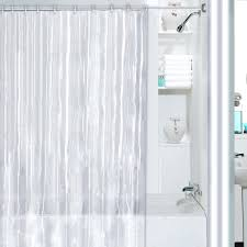 Corner Shower Curtain Impressing Degree Curved Shower Curtain Rod 90 Inch Wide In Angle