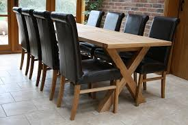 table graceful 8 seat extending dining table breathtaking 87