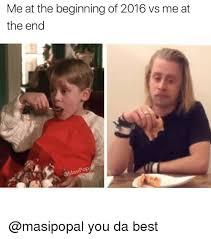 You Da Best Meme - 25 best memes about you da best you da best memes