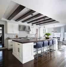 Ceiling Design For Kitchen Kitchen Ceiling Design Design Decoration