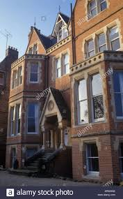 victorian home architecture 19th century queen victoria anne