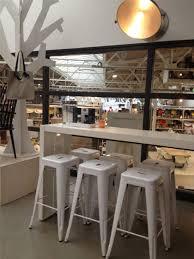 bar stools stackable garage bar stools automotive accessories