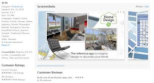 ipad home design app reviews top 10 interior design apps to use for your inspiration