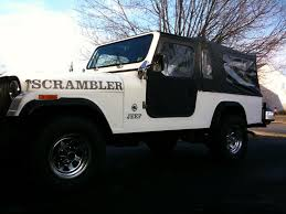 jeep scrambler hardtop fiberglass hard doors archive jeep cj 8 scrambler forums