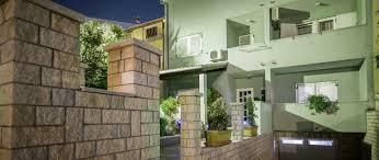 appartamenti rovigno appartamenti ester rovigno istria croazia rovinj istria