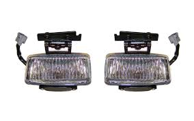 jeep lights jeep fog light switch ebay