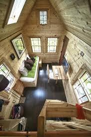 tiny home interiors tiny home interior pictures tiny home interiors for goodly tiny home