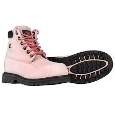 womens work boots pink betsy xtreme metal free 6 work boot moxie trades work