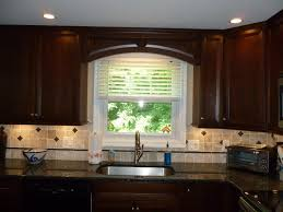 Rochester Ny Bathroom Remodeling Kitchen Design Rochester Ny Homes Abc