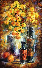 Colorful Painting by 434 Best Art Ideas Images On Pinterest Paintings On Canvas