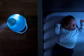 pourquoi humidifier chambre bébé hygro babymoov