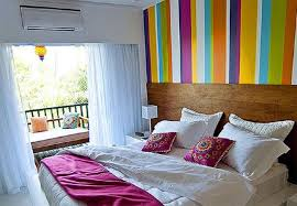 colorful bedroom colorful bedroom ideas and photos