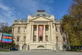 file museo de arte contemporáneo santiago 2016 10 01 jpg