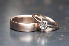 simple wedding rings simple bands new york wedding ring