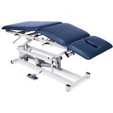 physical therapy hi lo treatment tables browse hi lo treatment tables accessories at meyer physical therapy
