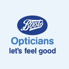 buy boots voucher boots opticians voucher codes offers get free delivery my