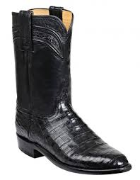 lucchese s boots size 9 lucchese