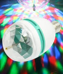 disco lights buy disco lights at best prices in india