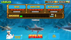 hungry shark evolution hacked apk hungry shark evolution apk ver 3 3 6 mod hackfullgame