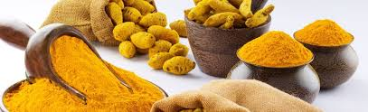 curcuma cuisine ขม นช น turmeric curcumin ค ออะไร ม ประโยชน อย างไรบ าง bb