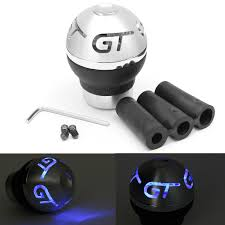 buy gear light and get free shipping on aliexpress com