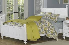 Bedroom Furniture Nashville by Bedroom Furniture Nashville Tn Discount Bedroom Furniture