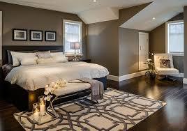 chambres à coucher moderne meubles de chambre à coucher moderne deco maison moderne