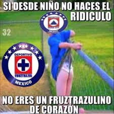 Memes Cruz Azul Vs America - los memes del cruz azul vs am礬rica estadio deportes