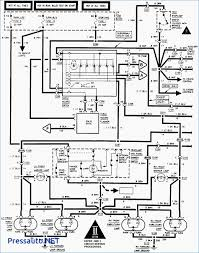 yy50qt 6 wiring diagram wire lighting contactor schematic porsche