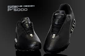 adidas porsche design sport 2015 top layer leather adidas porsche design sport 4th iv