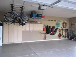 big foot garage cabinets overhead garage storage racks las vegas las vegas overhead storage