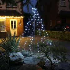 accessories mini led lights outdoor trees