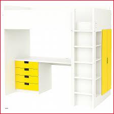 bureau bois ikea meuble 9 cases ikea best of bureau angle ikea rescuehistorical