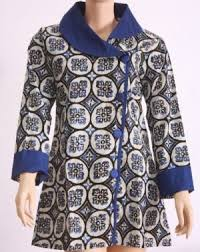 model baju atasan untuk orang gemuk 2015 model baju dan model baju batik wanita terbaru 2015 atasan lengan panjang 2018