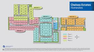 camden new home plan in chelsea estates by lennar