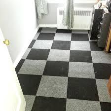 hobnail carpet tiles easy install residential carpet tile