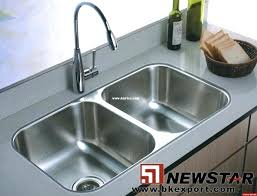 Lowes Kitchen Sinks Kitchen Sink At Lowes For Kitchen Sink Kitchen Sink Manufacturers