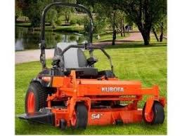 mower for sale 840 listings page 1 of 34