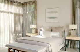 noteworthy lakeside bench tags side bench bedroom bed bench