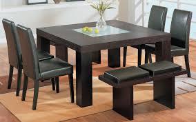 global furniture dining room sets dining set
