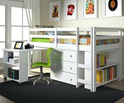 American Furniture Warehouse Desks by Articles With American Furniture Warehouse Loft Bed With Desk Tag