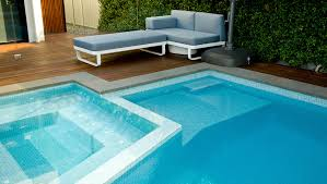 Pool Design Pictures by Design Pools Pool Renovations Pool Structural Repairs Pool Design